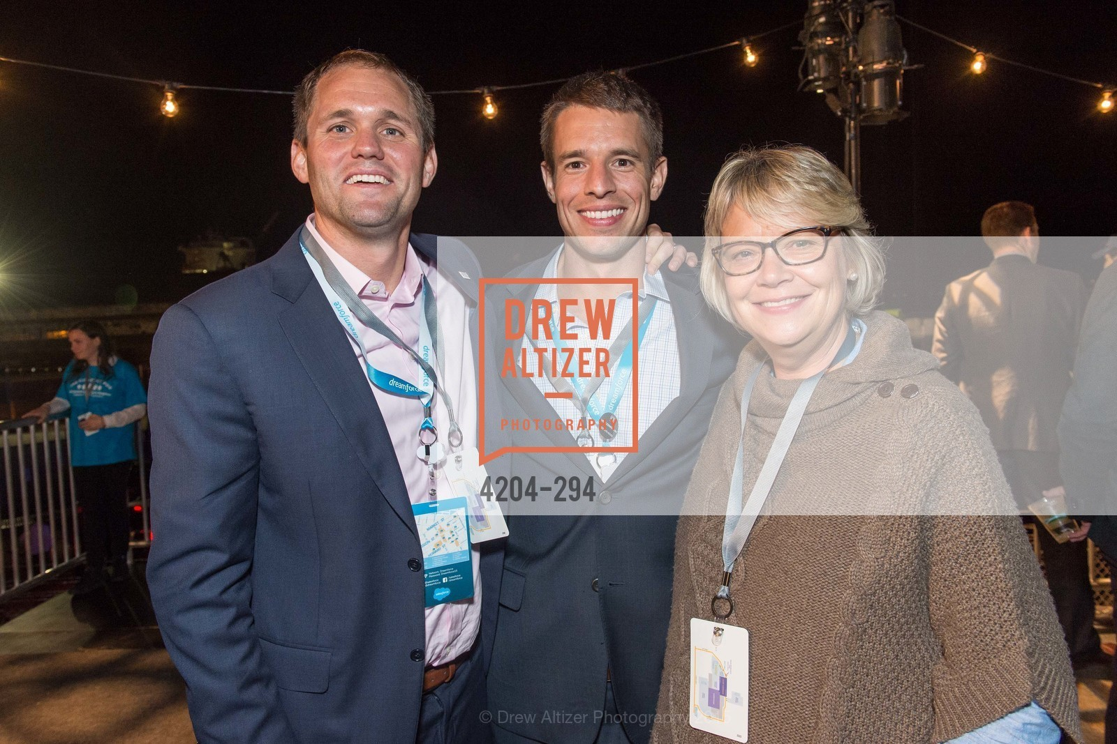 Matt Farrell, Rich Sherman, Dana Evans, The Concert For UCSF Benioff Children's Hospital, Pier 70, September 17th, 2015,Drew Altizer, Drew Altizer Photography, full-service agency, private events, San Francisco photographer, photographer california