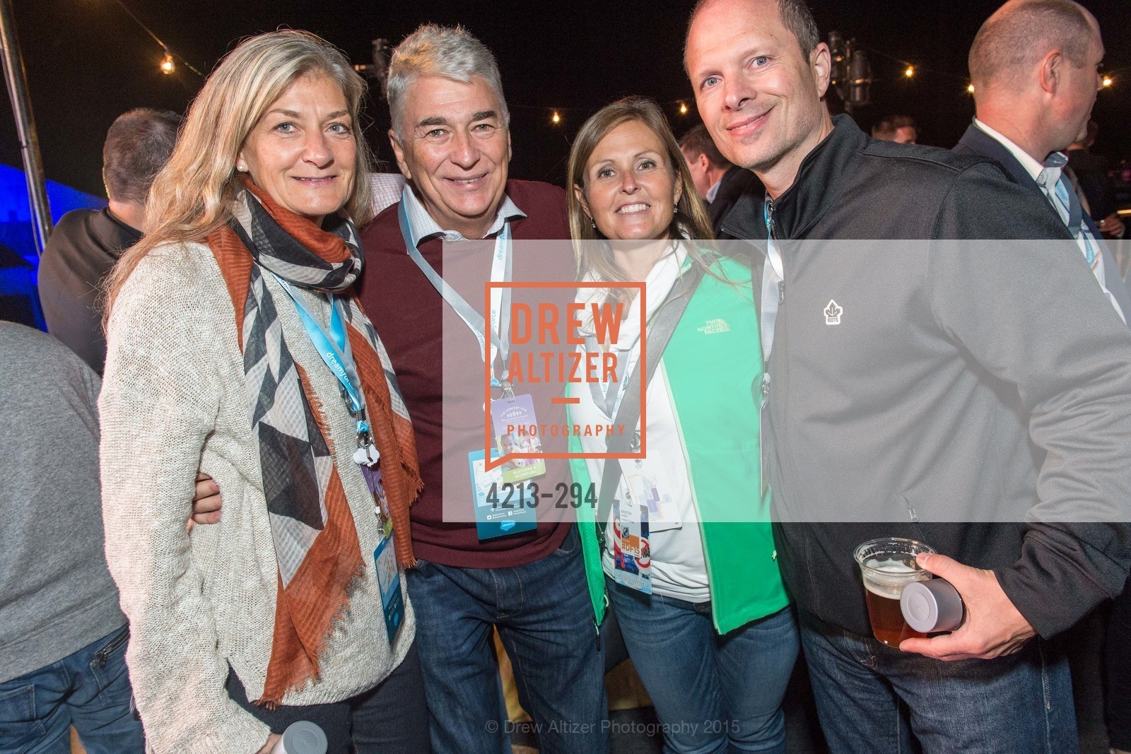 Susan Vokey, Chris Hoar, Kristin Hansen, Rick Pollack, The Concert For UCSF Benioff Children's Hospital, Pier 70, September 17th, 2015,Drew Altizer, Drew Altizer Photography, full-service agency, private events, San Francisco photographer, photographer california
