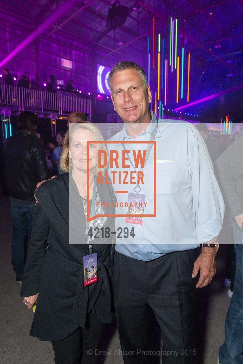 Leslie Bauer, Ernst Bauer, The Concert For UCSF Benioff Children's Hospital, Pier 70, September 17th, 2015,Drew Altizer, Drew Altizer Photography, full-service event agency, private events, San Francisco photographer, photographer California