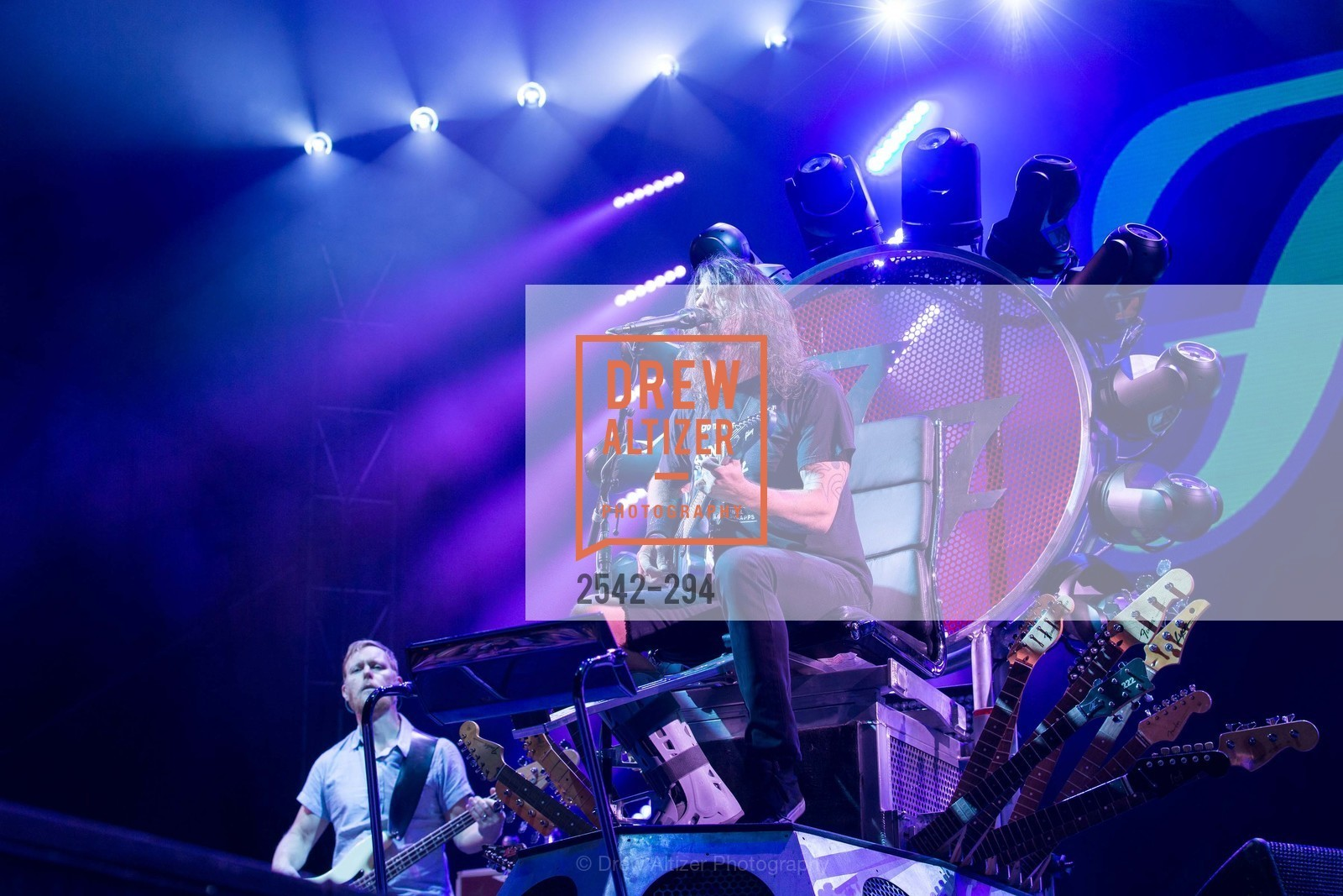 Extras, The Concert For UCSF Benioff Children's Hospital, September 17th, 2015, Photo,Drew Altizer, Drew Altizer Photography, full-service event agency, private events, San Francisco photographer, photographer California