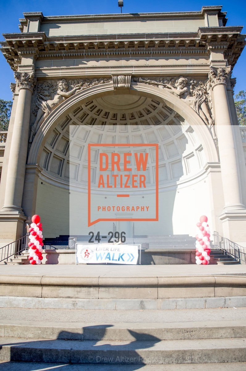 Atmosphere, American Liver Foundation - San Francisco Liver Life Walk 2015, September 20th, 2015, Photo,Drew Altizer, Drew Altizer Photography, full-service agency, private events, San Francisco photographer, photographer california