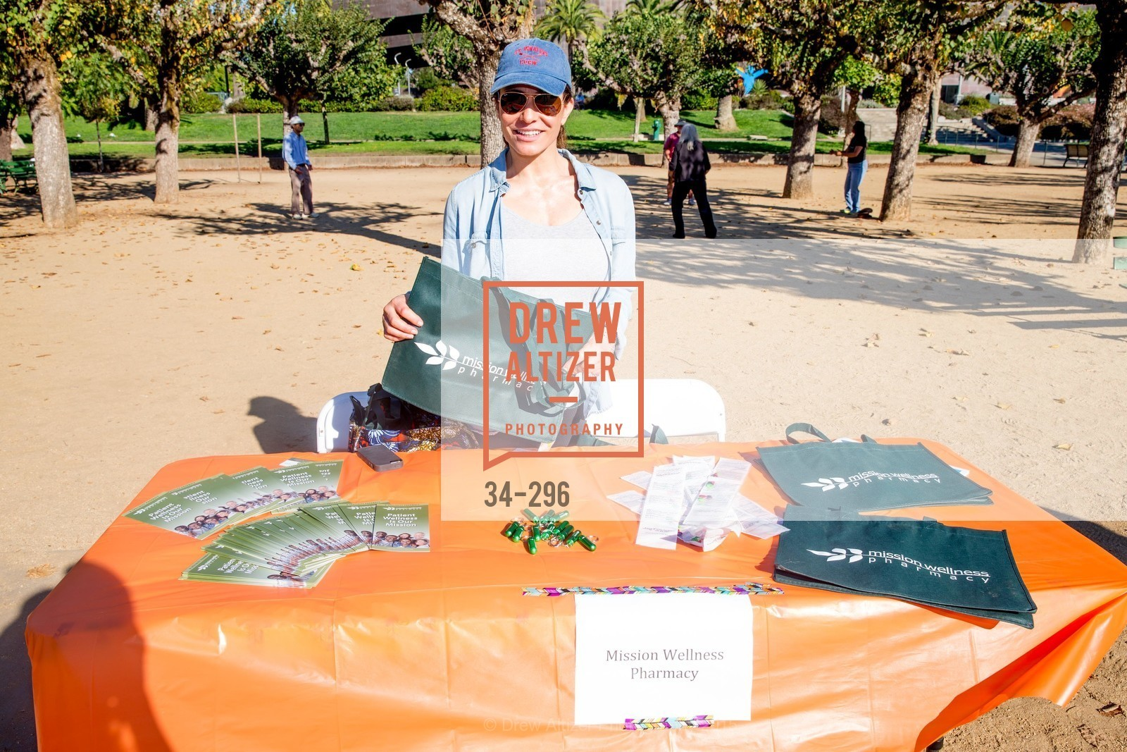 Top Picks, American Liver Foundation - San Francisco Liver Life Walk 2015, September 20th, 2015, Photo,Drew Altizer, Drew Altizer Photography, full-service agency, private events, San Francisco photographer, photographer california