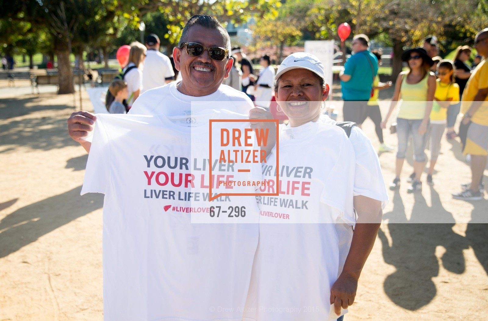 Top Picks, American Liver Foundation - San Francisco Liver Life Walk 2015, September 20th, 2015, Photo,Drew Altizer, Drew Altizer Photography, full-service event agency, private events, San Francisco photographer, photographer California