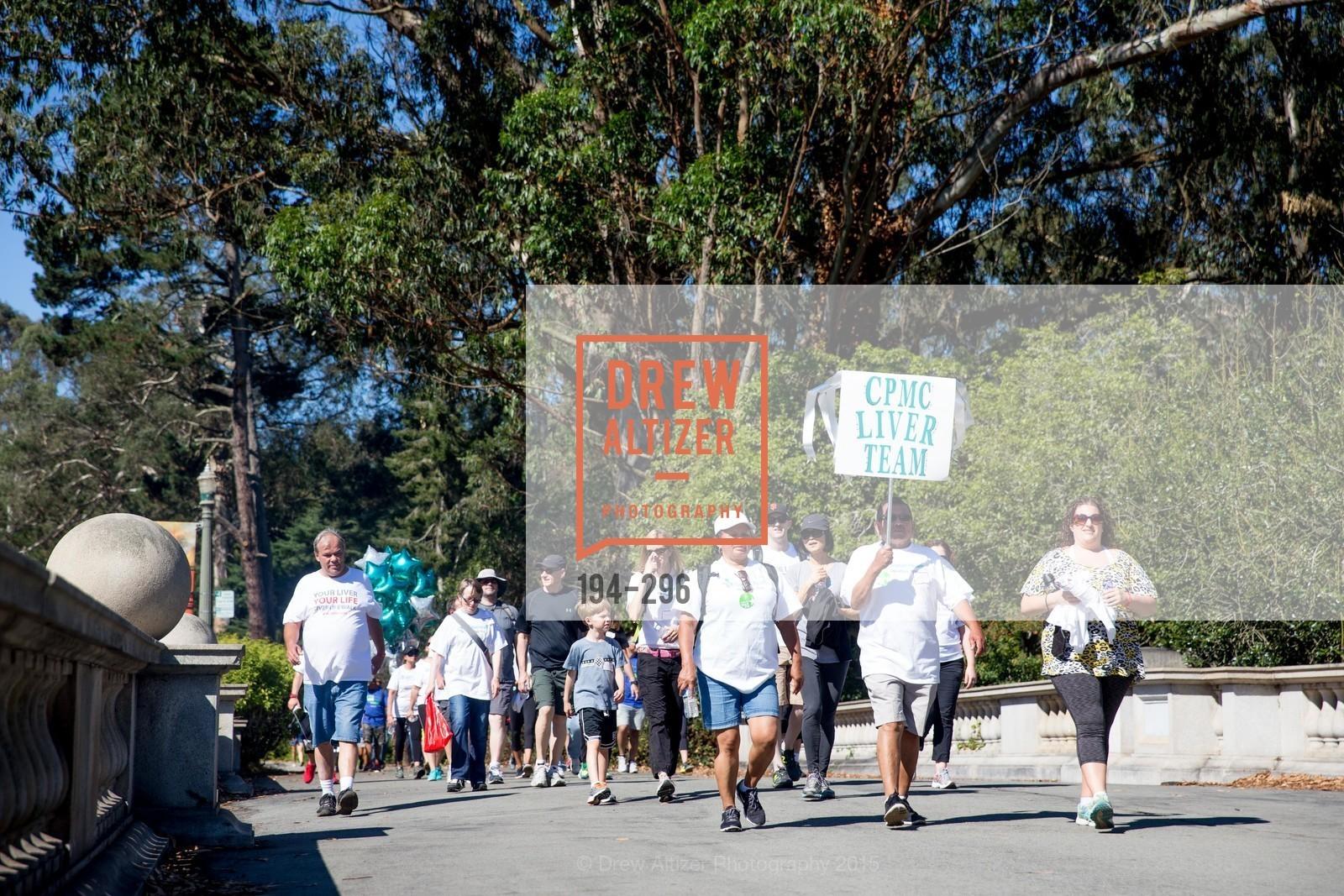 Atmosphere, American Liver Foundation - San Francisco Liver Life Walk 2015, September 20th, 2015, Photo,Drew Altizer, Drew Altizer Photography, full-service agency, private events, San Francisco photographer, photographer california