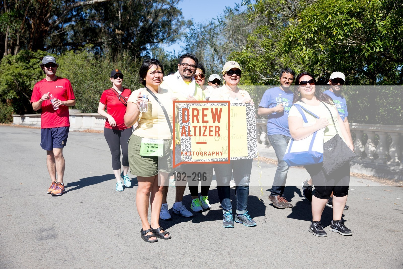 Extras, American Liver Foundation - San Francisco Liver Life Walk 2015, September 20th, 2015, Photo,Drew Altizer, Drew Altizer Photography, full-service agency, private events, San Francisco photographer, photographer california