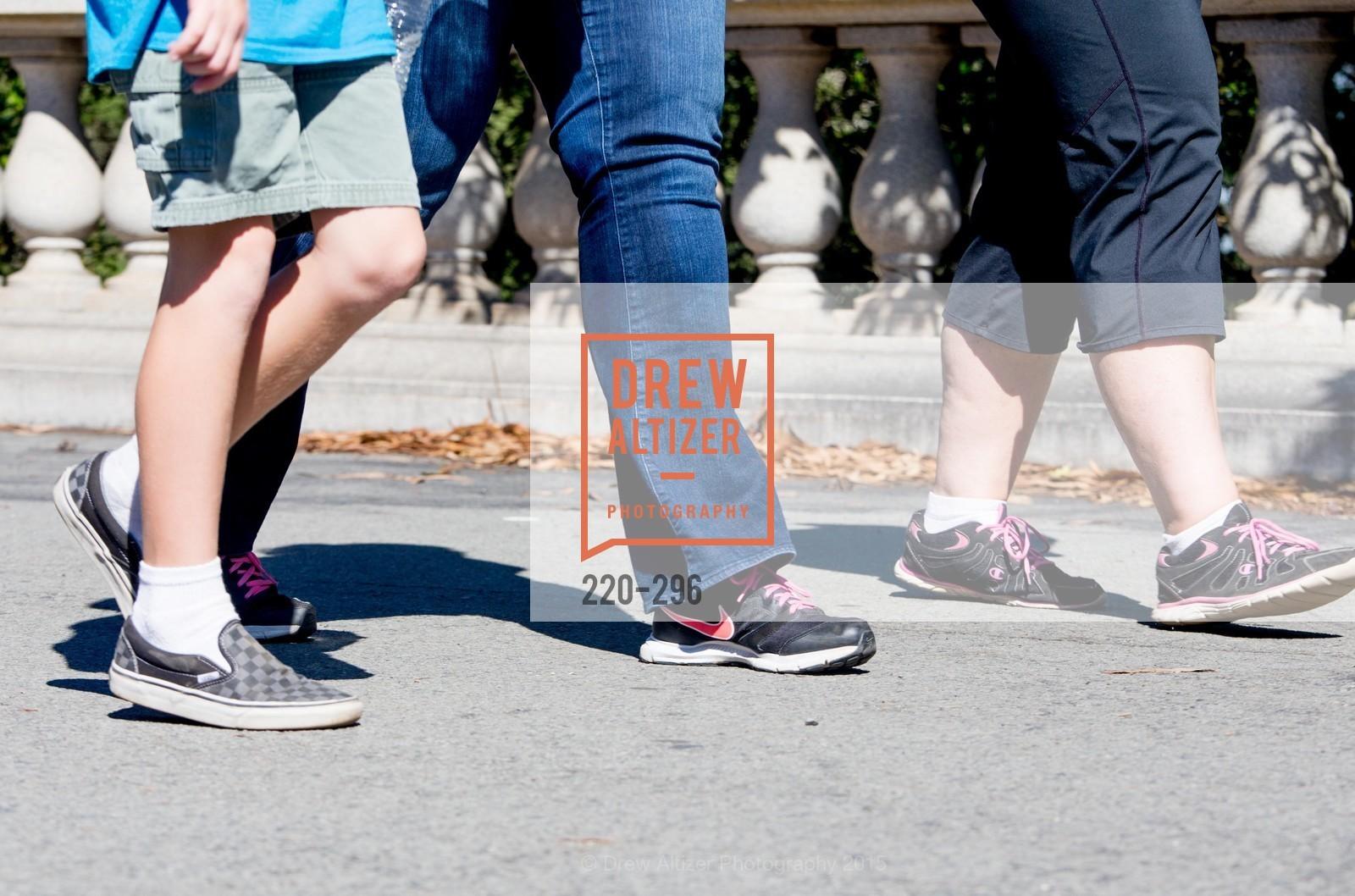 Atmosphere, American Liver Foundation - San Francisco Liver Life Walk 2015, September 20th, 2015, Photo,Drew Altizer, Drew Altizer Photography, full-service event agency, private events, San Francisco photographer, photographer California