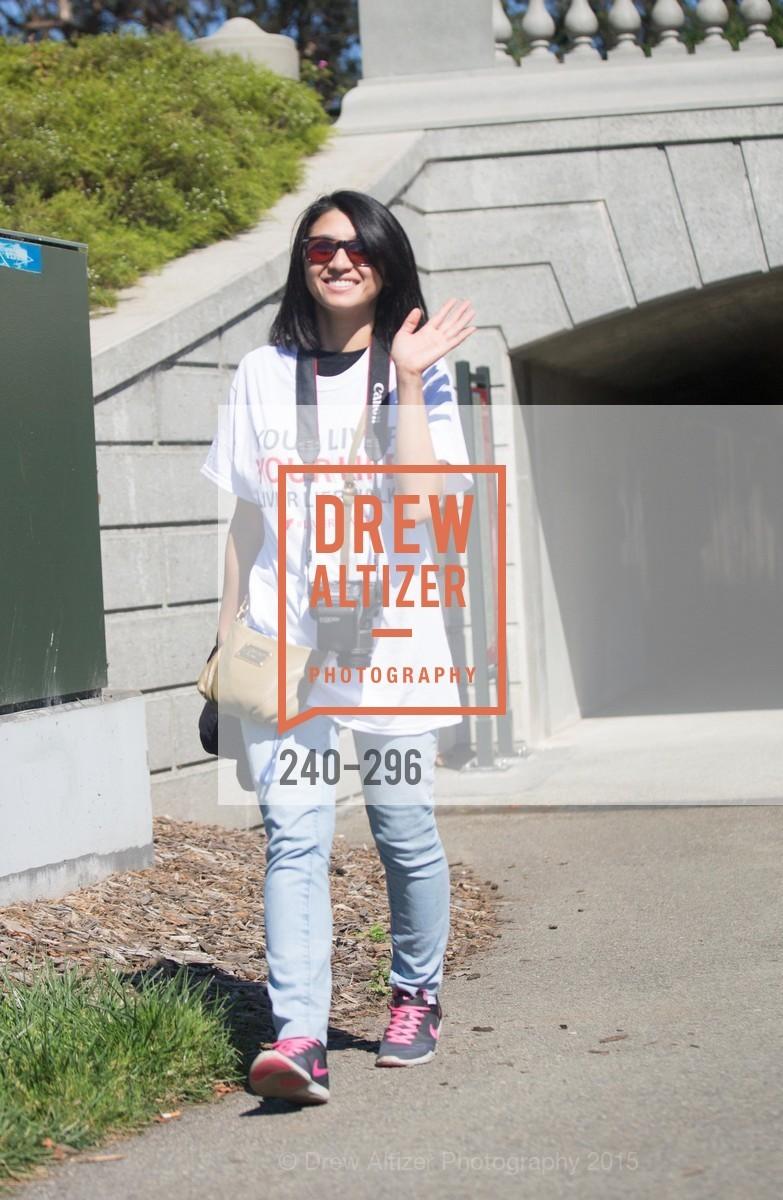 Top Picks, American Liver Foundation - San Francisco Liver Life Walk 2015, September 20th, 2015, Photo,Drew Altizer, Drew Altizer Photography, full-service agency, private events, San Francisco photographer, photographer california