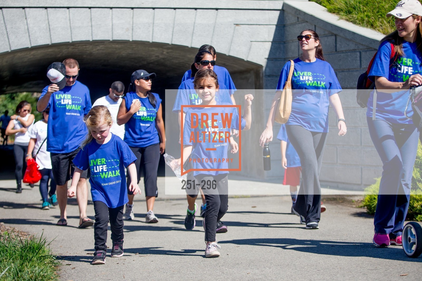 Extras, American Liver Foundation - San Francisco Liver Life Walk 2015, September 20th, 2015, Photo,Drew Altizer, Drew Altizer Photography, full-service event agency, private events, San Francisco photographer, photographer California