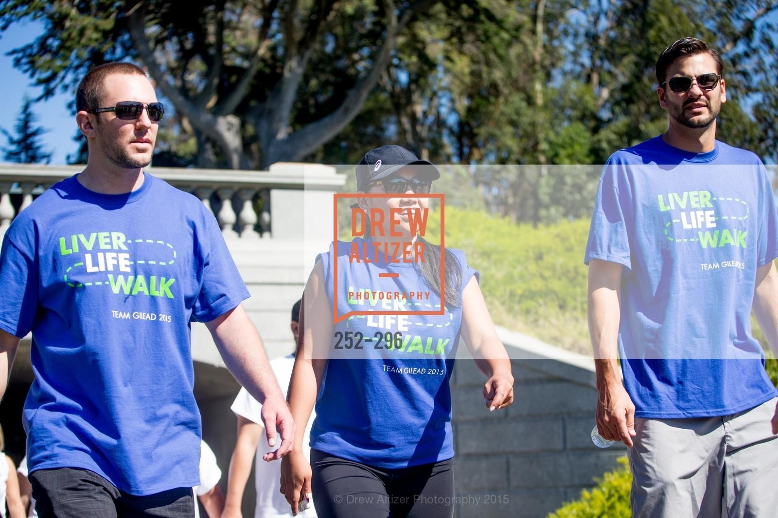 Extras, American Liver Foundation - San Francisco Liver Life Walk 2015, September 20th, 2015, Photo,Drew Altizer, Drew Altizer Photography, full-service agency, private events, San Francisco photographer, photographer california