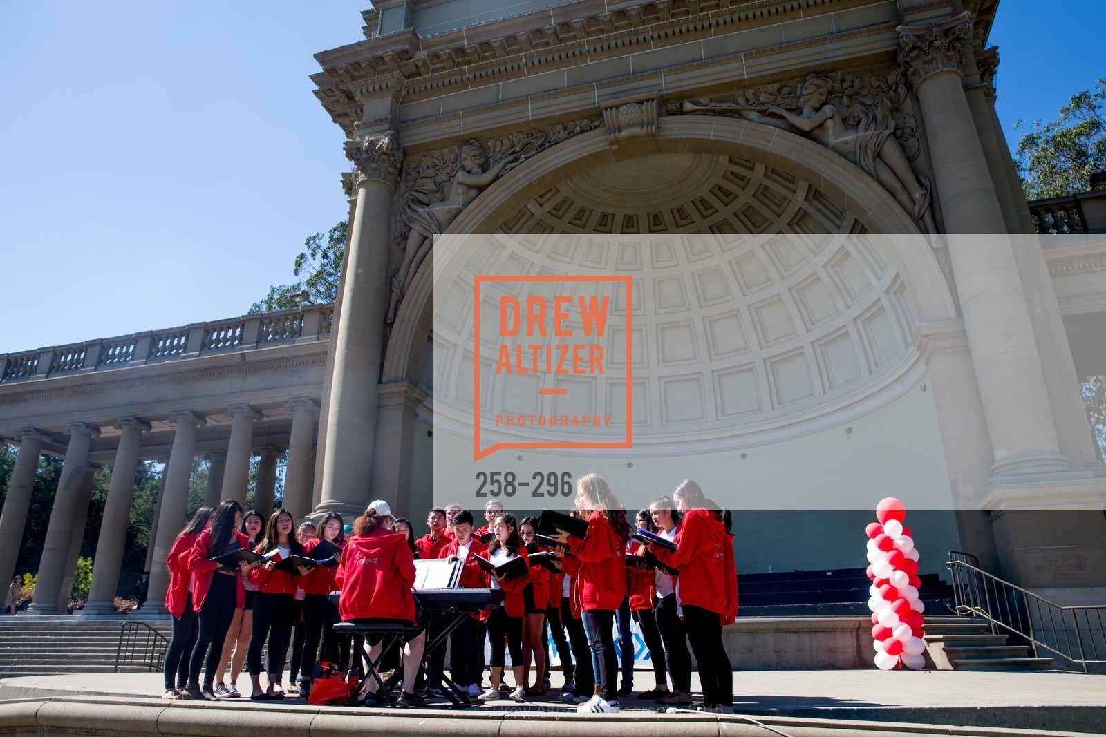 Performance, American Liver Foundation - San Francisco Liver Life Walk 2015, September 20th, 2015, Photo,Drew Altizer, Drew Altizer Photography, full-service agency, private events, San Francisco photographer, photographer california