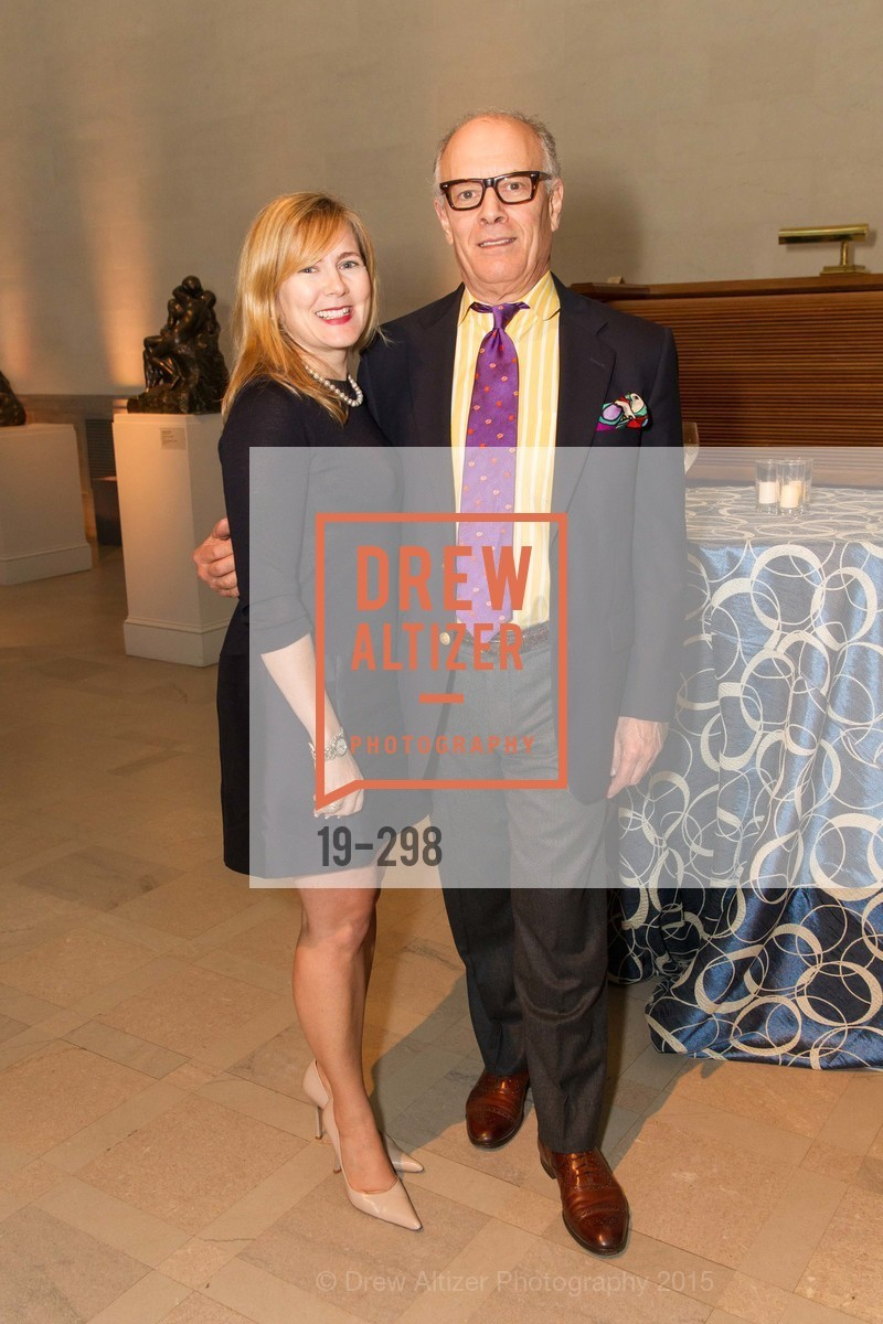 Santangelo, Robert Domergue, Breguet and Ancient Luxury Donor Opening Reception at Legion of Honor, Legion of Honor, September 17th, 2015,Drew Altizer, Drew Altizer Photography, full-service agency, private events, San Francisco photographer, photographer california