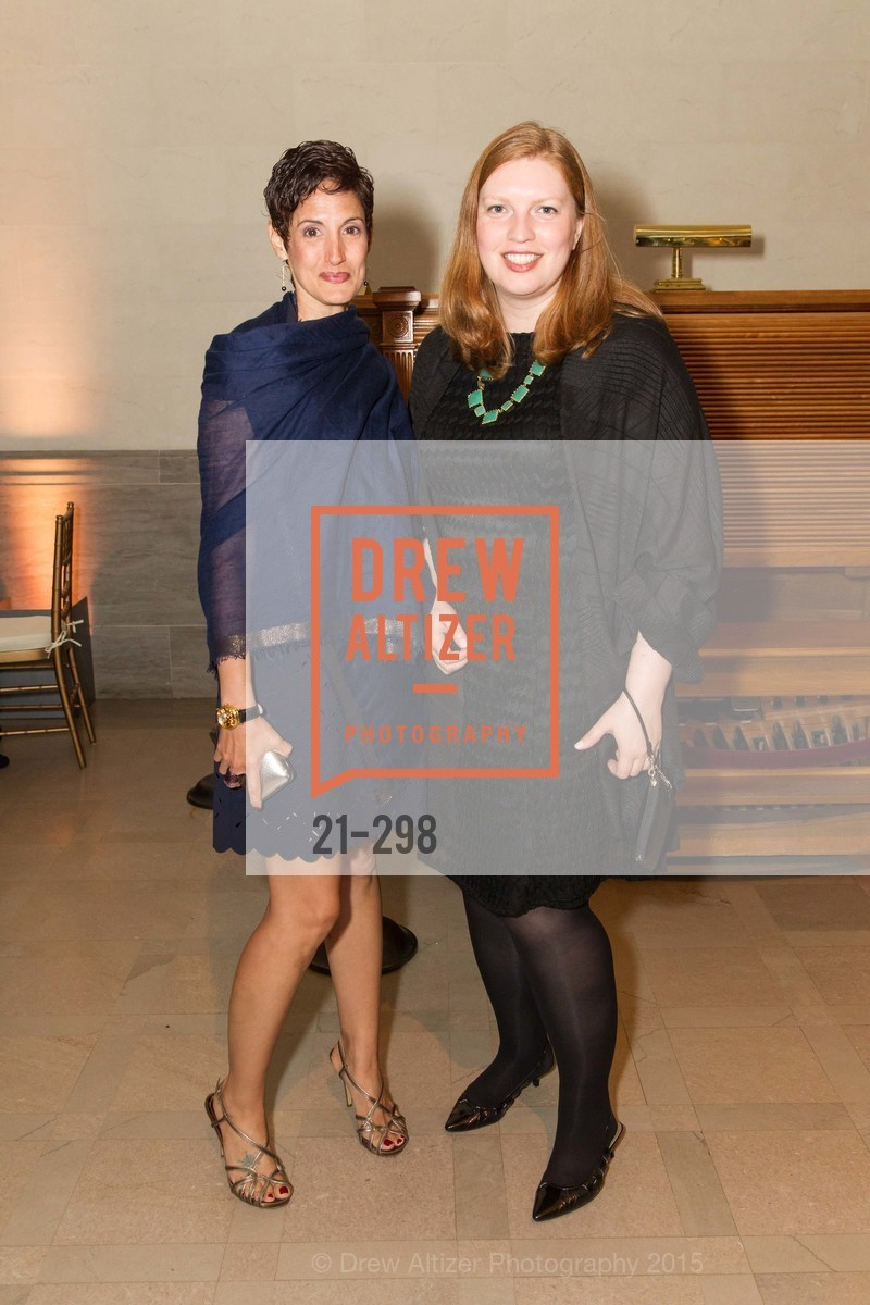 Tracey Schefano, Marie Meier, Breguet and Ancient Luxury Donor Opening Reception at Legion of Honor, Legion of Honor, September 17th, 2015,Drew Altizer, Drew Altizer Photography, full-service agency, private events, San Francisco photographer, photographer california