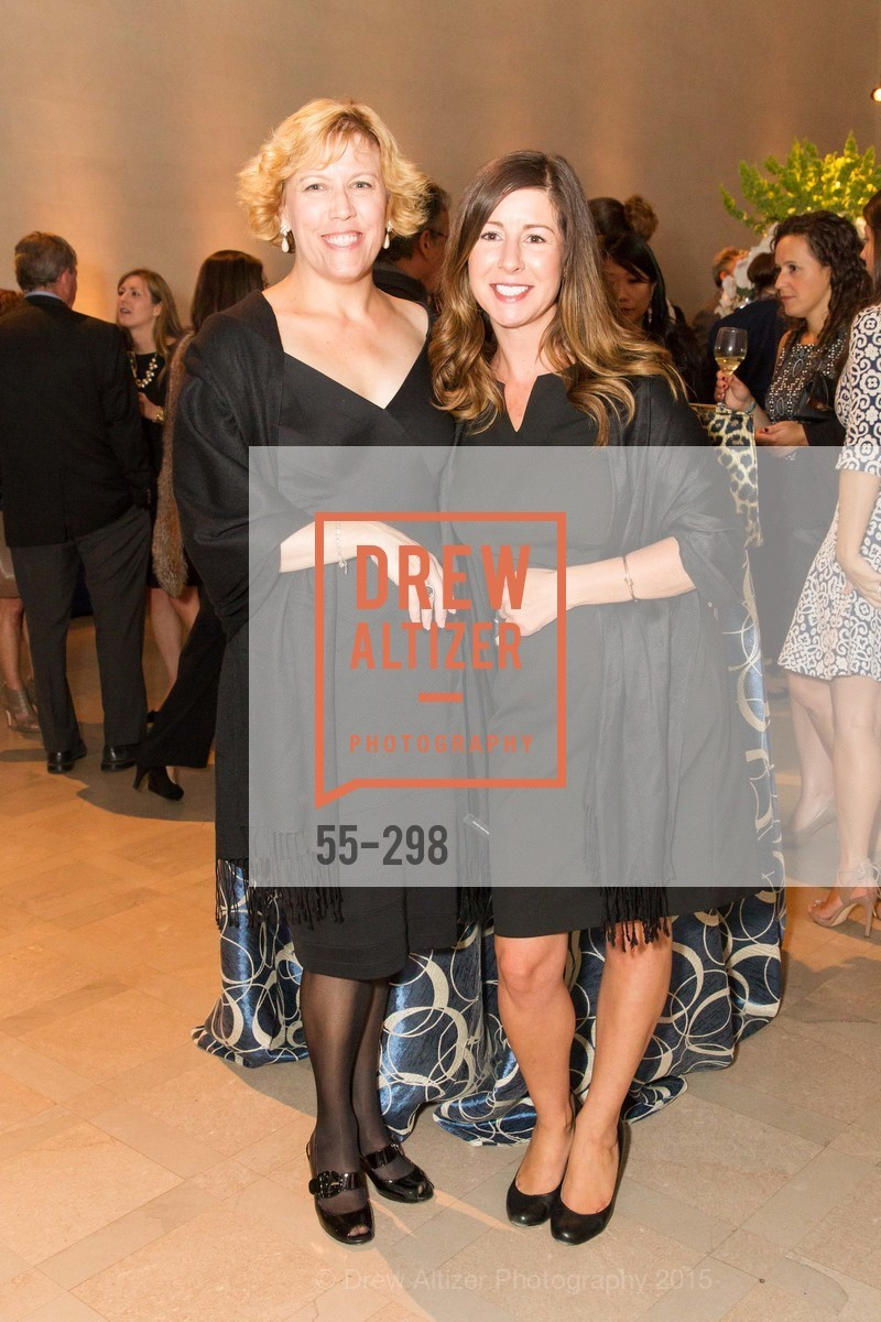 Ingrid Swenson, Zoey Armstrong, Breguet and Ancient Luxury Donor Opening Reception at Legion of Honor, Legion of Honor, September 17th, 2015,Drew Altizer, Drew Altizer Photography, full-service agency, private events, San Francisco photographer, photographer california