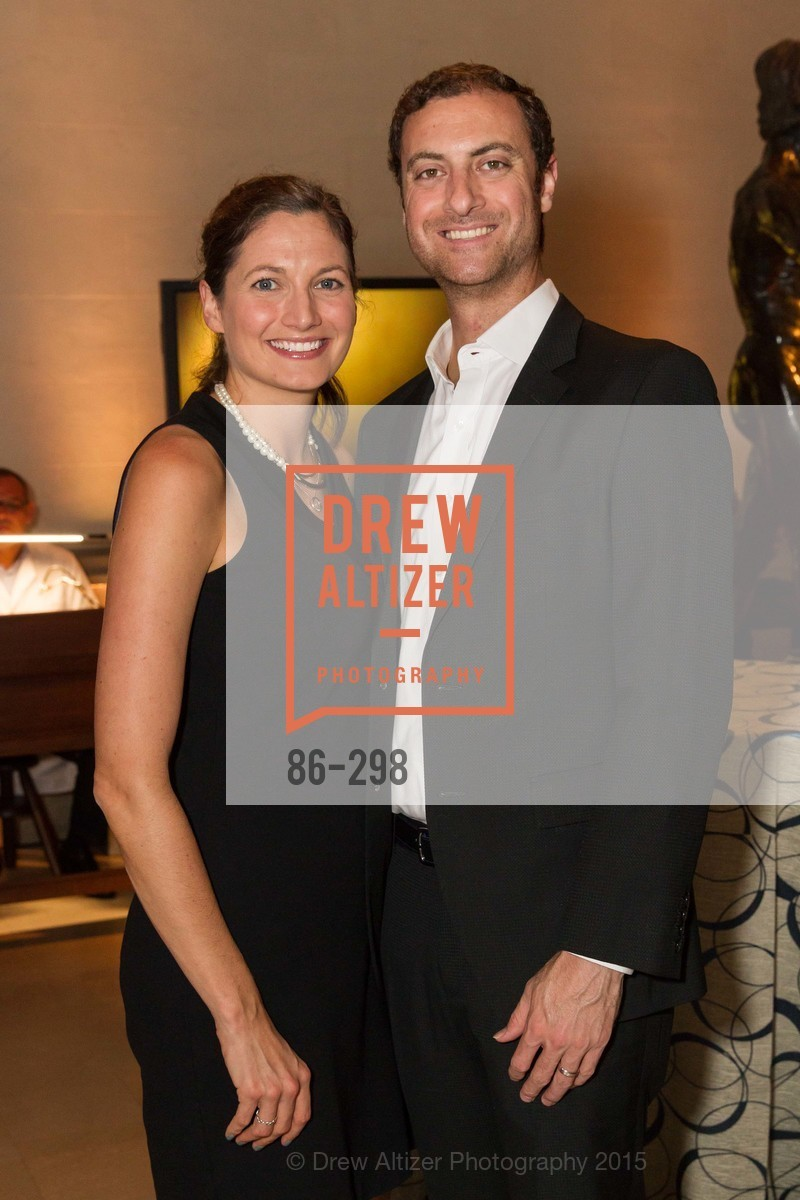 Nichole Humaydan, Michael Humaydan, Breguet and Ancient Luxury Donor Opening Reception at Legion of Honor, Legion of Honor, September 17th, 2015,Drew Altizer, Drew Altizer Photography, full-service agency, private events, San Francisco photographer, photographer california