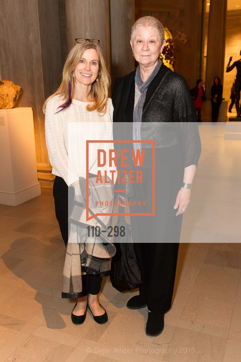 Teresa Parli, Fran Dependahl, Breguet and Ancient Luxury Donor Opening Reception at Legion of Honor, Legion of Honor, September 17th, 2015,Drew Altizer, Drew Altizer Photography, full-service agency, private events, San Francisco photographer, photographer california