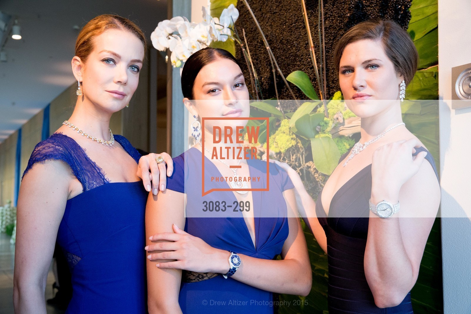 Models, Stanford University's Cantor Arts Center Presents Rodin by Moonlight, Stanford University, September 19th, 2015,Drew Altizer, Drew Altizer Photography, full-service event agency, private events, San Francisco photographer, photographer California
