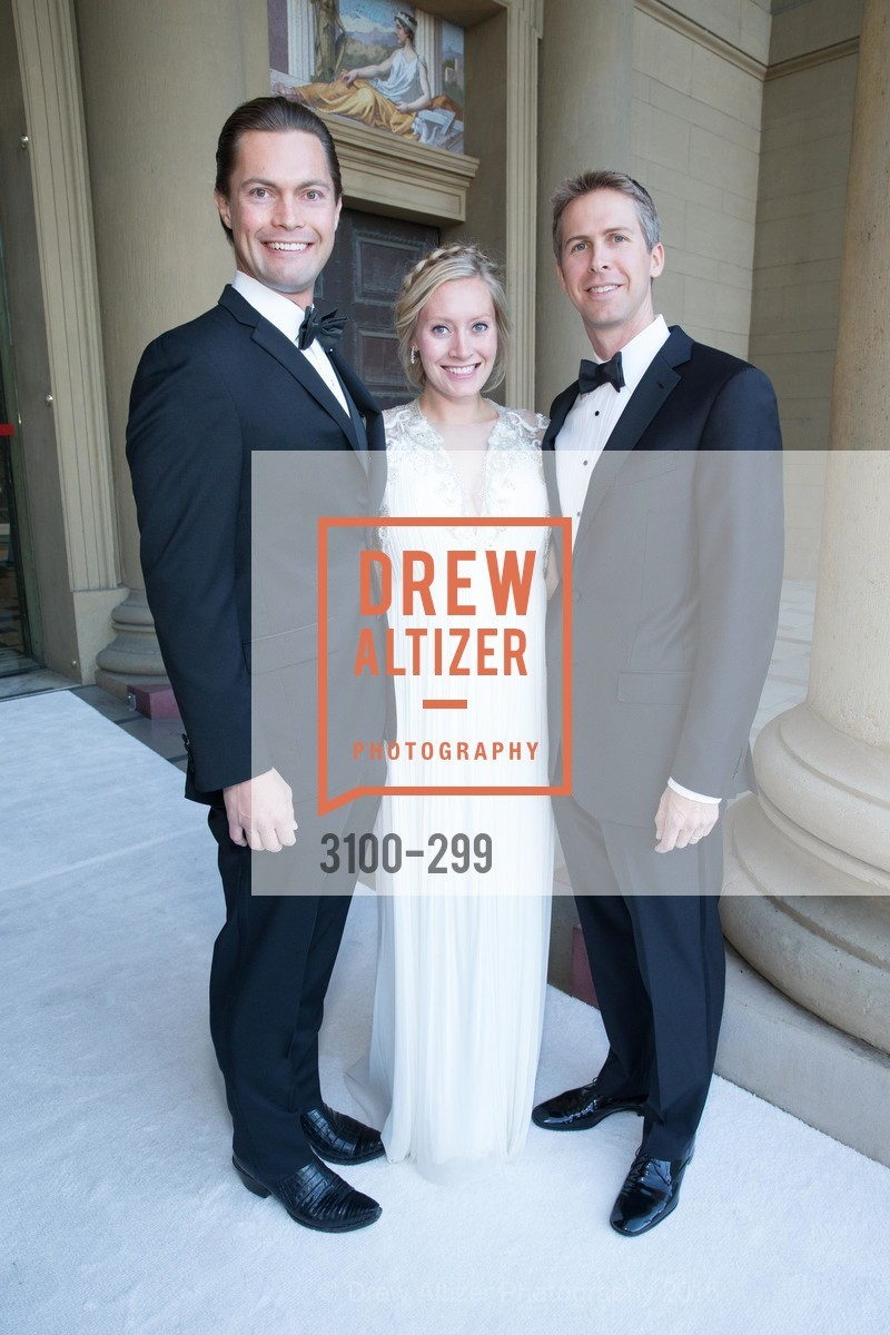 John Fogelsong, Katie Anderson, Colin Anderson, Stanford University's Cantor Arts Center Presents Rodin by Moonlight, Stanford University, September 19th, 2015,Drew Altizer, Drew Altizer Photography, full-service agency, private events, San Francisco photographer, photographer california