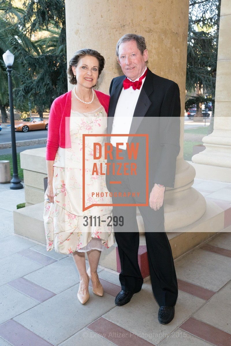 Susie Sutton, Tom Sutton, Stanford University's Cantor Arts Center Presents Rodin by Moonlight, Stanford University, September 19th, 2015,Drew Altizer, Drew Altizer Photography, full-service event agency, private events, San Francisco photographer, photographer California