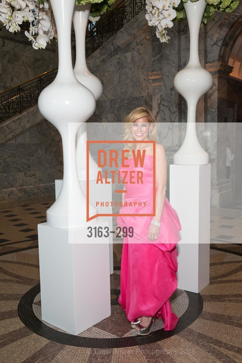 Paula Carano, Stanford University's Cantor Arts Center Presents Rodin by Moonlight, Stanford University, September 19th, 2015,Drew Altizer, Drew Altizer Photography, full-service agency, private events, San Francisco photographer, photographer california