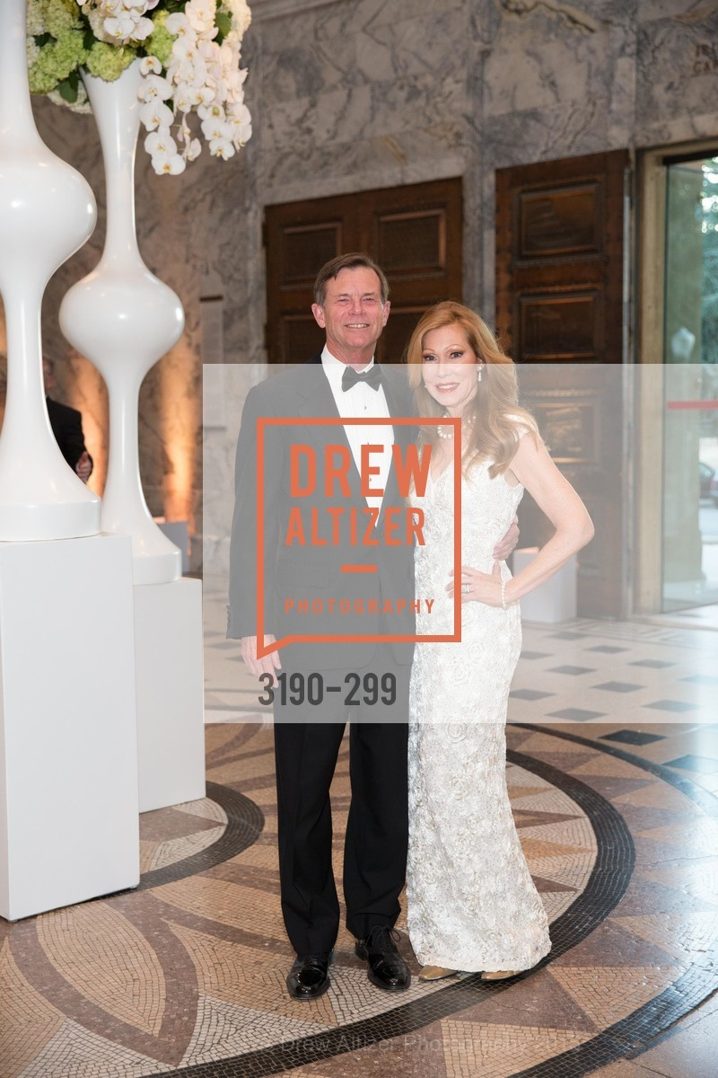 Mark Medearis, Teresa Medearis, Stanford University's Cantor Arts Center Presents Rodin by Moonlight, Stanford University, September 19th, 2015,Drew Altizer, Drew Altizer Photography, full-service agency, private events, San Francisco photographer, photographer california