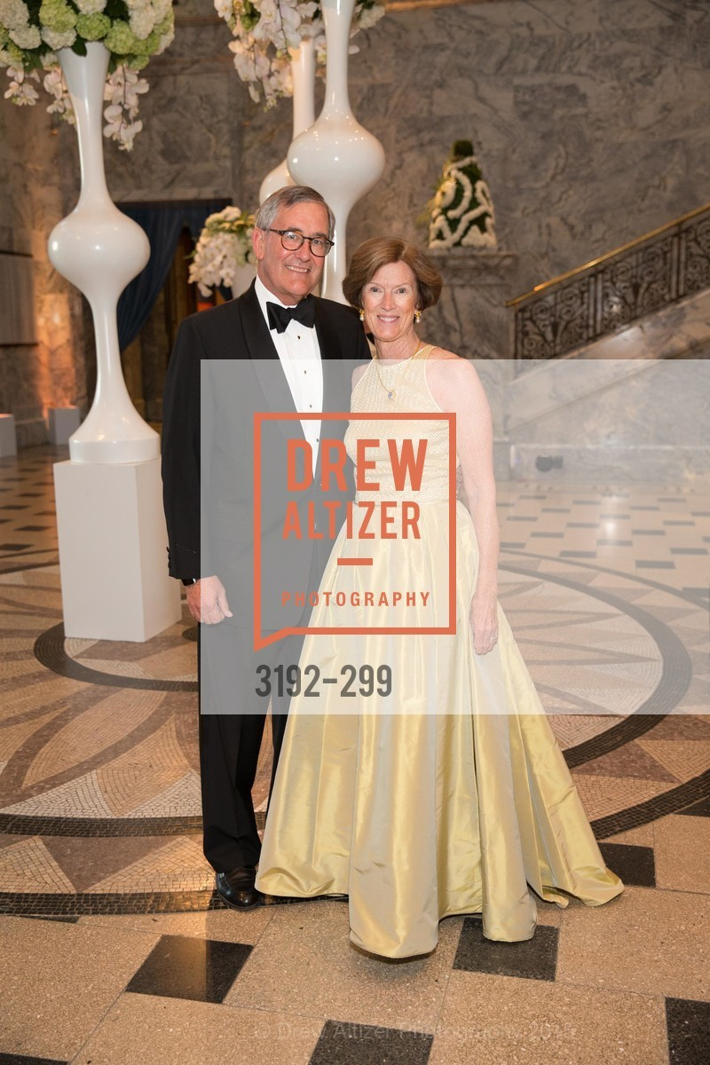 Casey McGlynn, Kathy McGlynn, Stanford University's Cantor Arts Center Presents Rodin by Moonlight, Stanford University, September 19th, 2015,Drew Altizer, Drew Altizer Photography, full-service agency, private events, San Francisco photographer, photographer california
