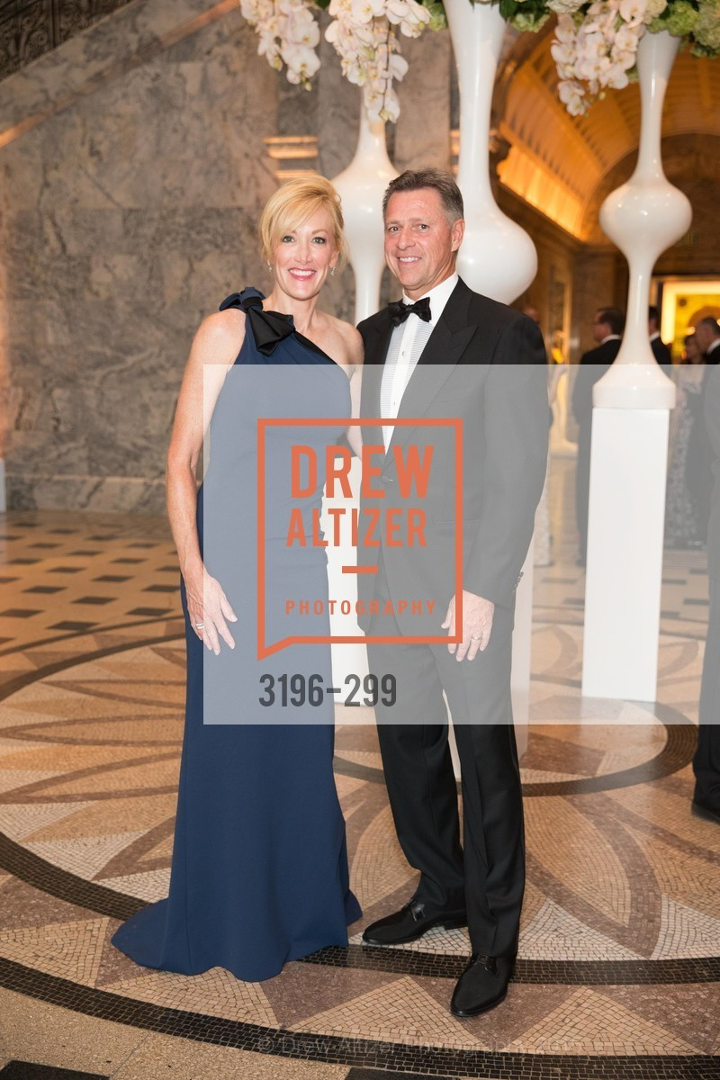 Sandra Smith, Steve Smith, Stanford University's Cantor Arts Center Presents Rodin by Moonlight, Stanford University, September 19th, 2015,Drew Altizer, Drew Altizer Photography, full-service agency, private events, San Francisco photographer, photographer california