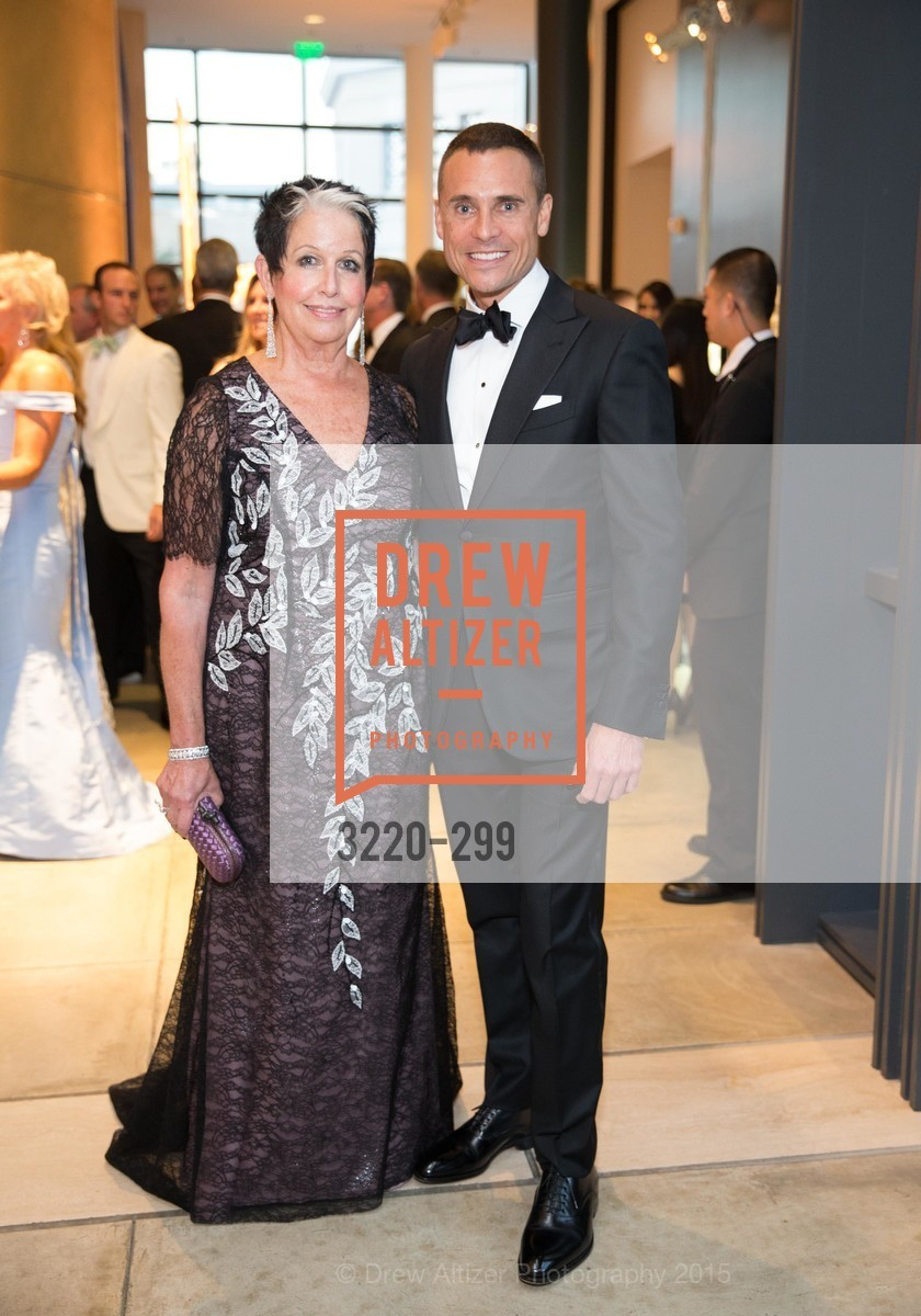 Karen Kubin, Jeff Garelick, Stanford University's Cantor Arts Center Presents Rodin by Moonlight, Stanford University, September 19th, 2015,Drew Altizer, Drew Altizer Photography, full-service agency, private events, San Francisco photographer, photographer california