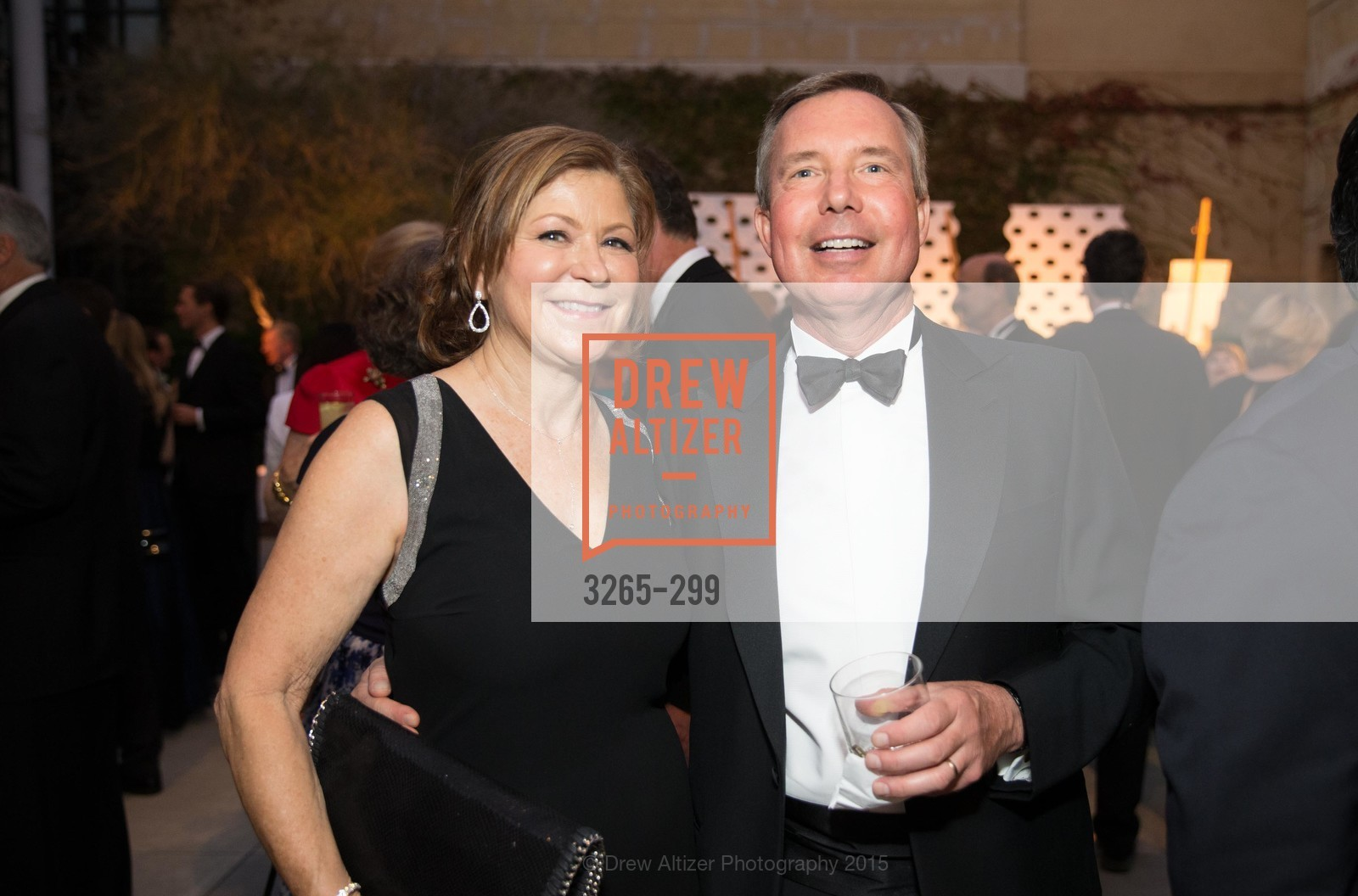 MJ Elmore, John Garde, Stanford University's Cantor Arts Center Presents Rodin by Moonlight, Stanford University, September 19th, 2015,Drew Altizer, Drew Altizer Photography, full-service agency, private events, San Francisco photographer, photographer california