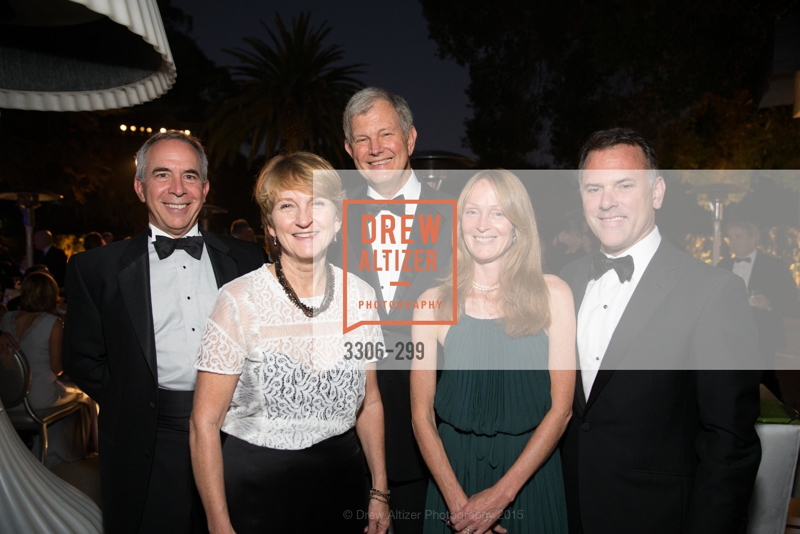 John Moragne, Pamela Matson, Peter Vicousek, Kathleen Wallace, Rob Wallace, Stanford University's Cantor Arts Center Presents Rodin by Moonlight, Stanford University, September 19th, 2015,Drew Altizer, Drew Altizer Photography, full-service agency, private events, San Francisco photographer, photographer california