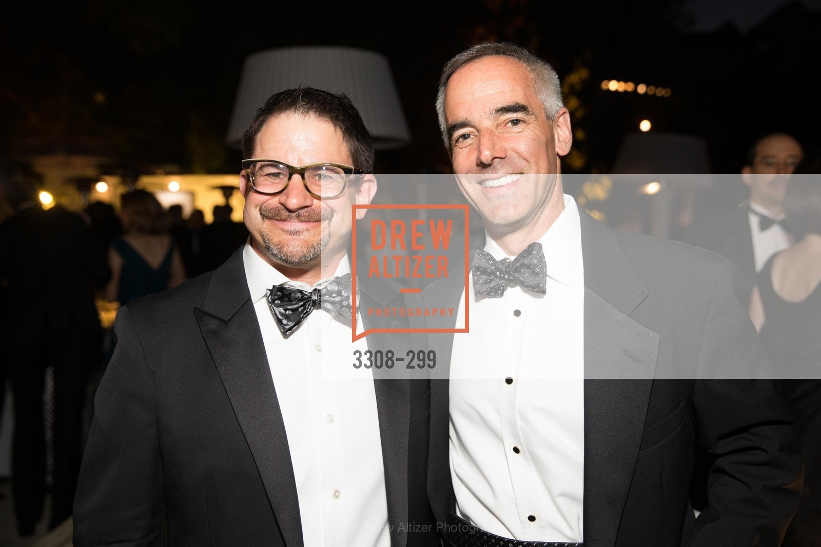 David Hornik, Matt Blickman, Stanford University's Cantor Arts Center Presents Rodin by Moonlight, Stanford University, September 19th, 2015,Drew Altizer, Drew Altizer Photography, full-service agency, private events, San Francisco photographer, photographer california