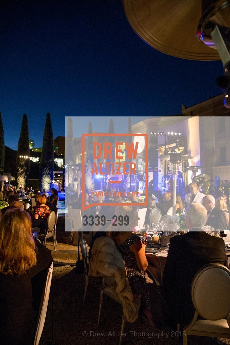 Atmosphere, Stanford University's Cantor Arts Center Presents Rodin by Moonlight, Stanford University, September 19th, 2015,Drew Altizer, Drew Altizer Photography, full-service event agency, private events, San Francisco photographer, photographer California