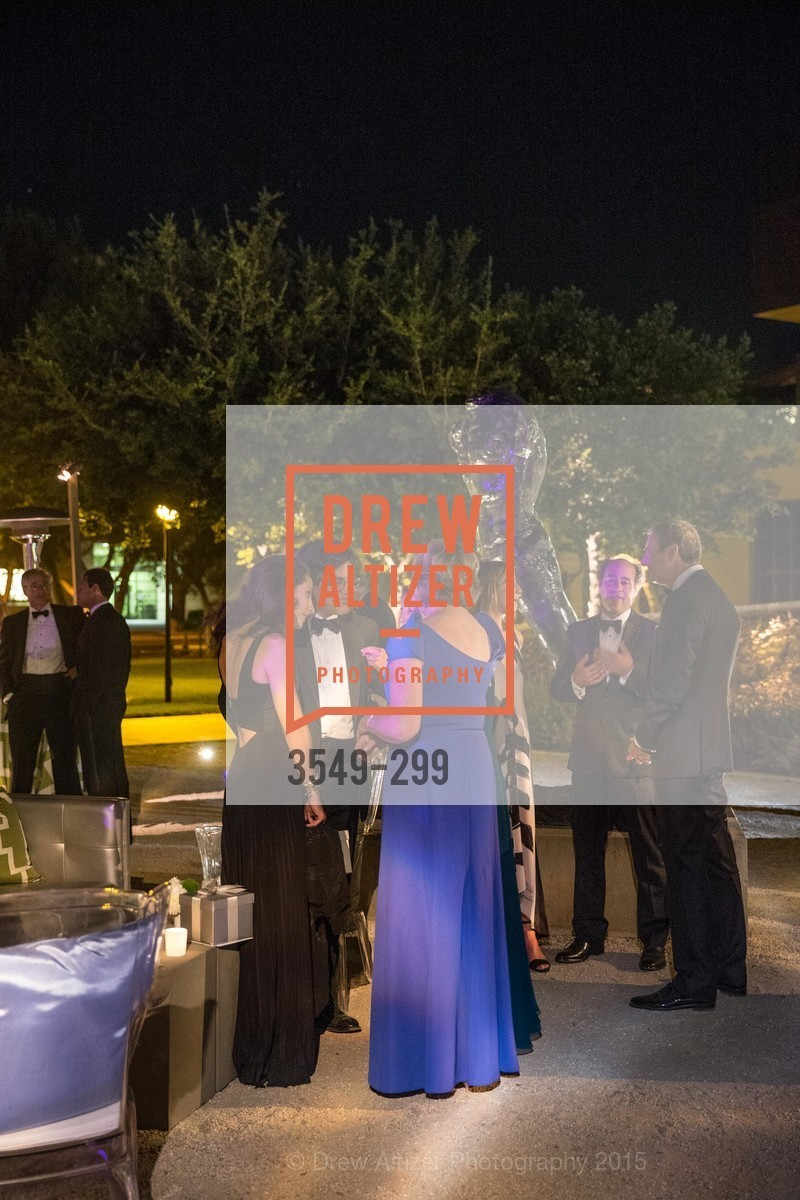 Atmosphere, Stanford University's Cantor Arts Center Presents Rodin by Moonlight, Stanford University, September 19th, 2015,Drew Altizer, Drew Altizer Photography, full-service agency, private events, San Francisco photographer, photographer california