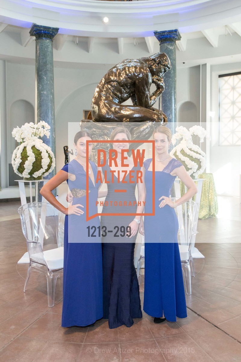 Models, Stanford University's Cantor Arts Center Presents Rodin by Moonlight, Stanford University, September 19th, 2015,Drew Altizer, Drew Altizer Photography, full-service agency, private events, San Francisco photographer, photographer california