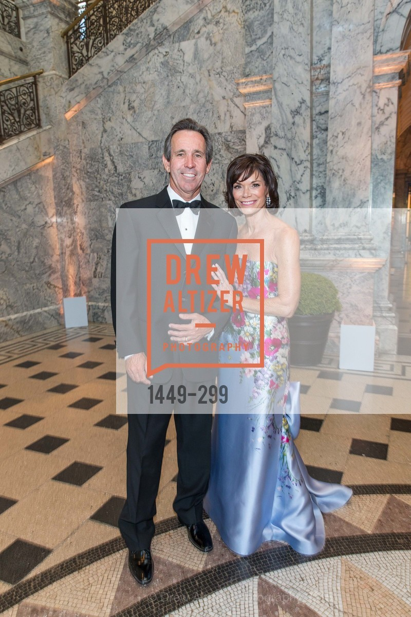 David Mooring, Lisa Mooring, Stanford University's Cantor Arts Center Presents Rodin by Moonlight, Stanford University, September 19th, 2015,Drew Altizer, Drew Altizer Photography, full-service agency, private events, San Francisco photographer, photographer california