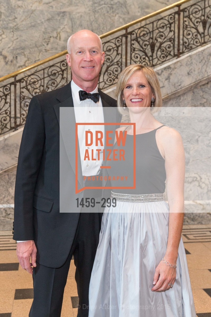 Amy Salisbury, Stanford University's Cantor Arts Center Presents Rodin by Moonlight, Stanford University, September 19th, 2015,Drew Altizer, Drew Altizer Photography, full-service agency, private events, San Francisco photographer, photographer california