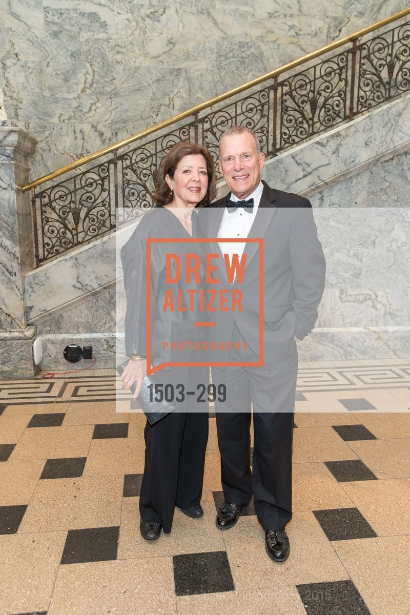 Linda Kemper, David Gockley, Stanford University's Cantor Arts Center Presents Rodin by Moonlight, Stanford University, September 19th, 2015,Drew Altizer, Drew Altizer Photography, full-service agency, private events, San Francisco photographer, photographer california
