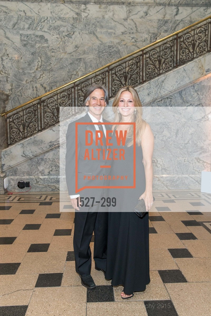 Dan Diegues, Carolyne Zinko, Stanford University's Cantor Arts Center Presents Rodin by Moonlight, Stanford University, September 19th, 2015,Drew Altizer, Drew Altizer Photography, full-service agency, private events, San Francisco photographer, photographer california