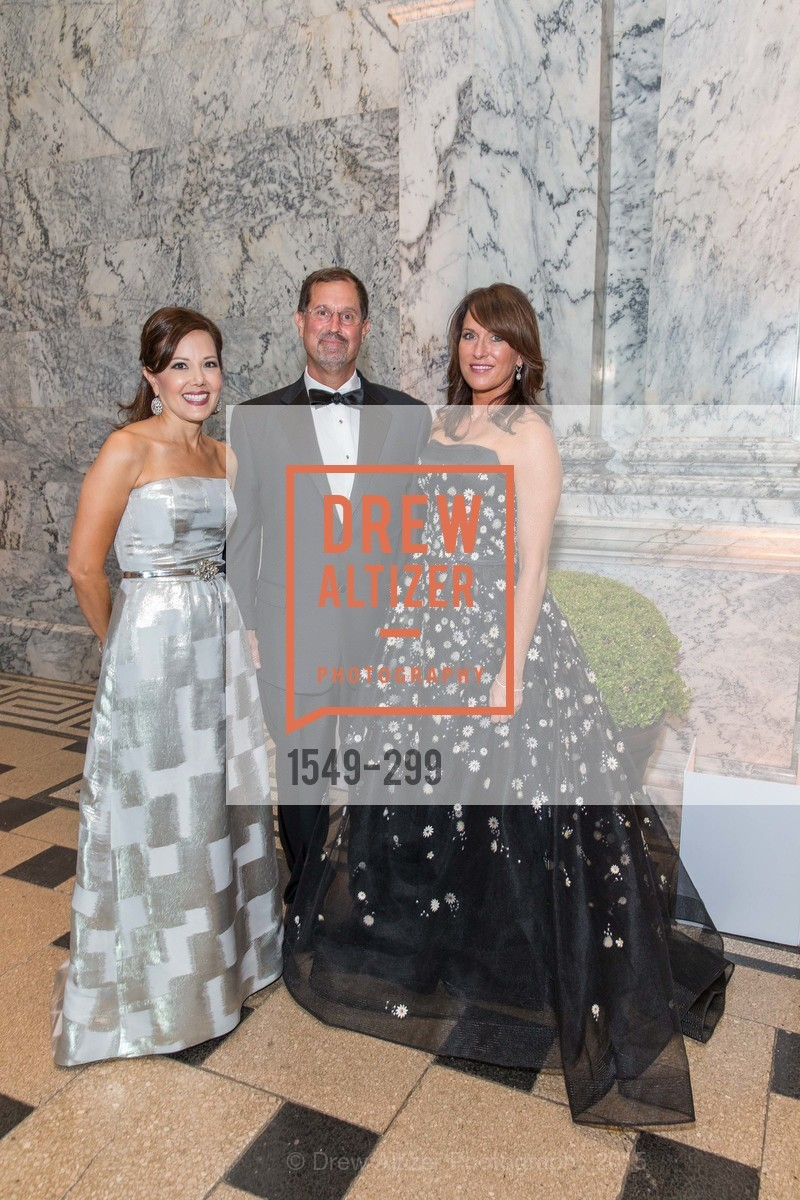 Michele Hirsch, Stanford University's Cantor Arts Center Presents Rodin by Moonlight, Stanford University, September 19th, 2015,Drew Altizer, Drew Altizer Photography, full-service agency, private events, San Francisco photographer, photographer california