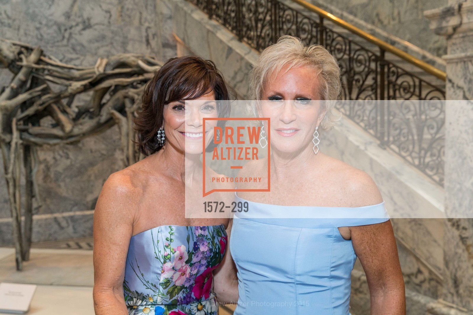 Lisa Mooring, Melissa Badger, Stanford University's Cantor Arts Center Presents Rodin by Moonlight, Stanford University, September 19th, 2015,Drew Altizer, Drew Altizer Photography, full-service agency, private events, San Francisco photographer, photographer california