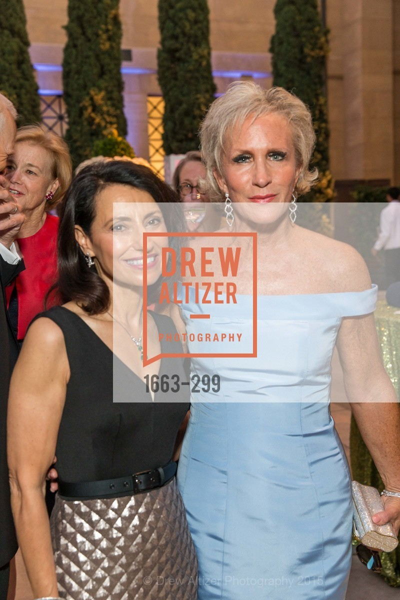 Andrea Hennessy, Melissa Badger, Stanford University's Cantor Arts Center Presents Rodin by Moonlight, Stanford University, September 19th, 2015,Drew Altizer, Drew Altizer Photography, full-service agency, private events, San Francisco photographer, photographer california