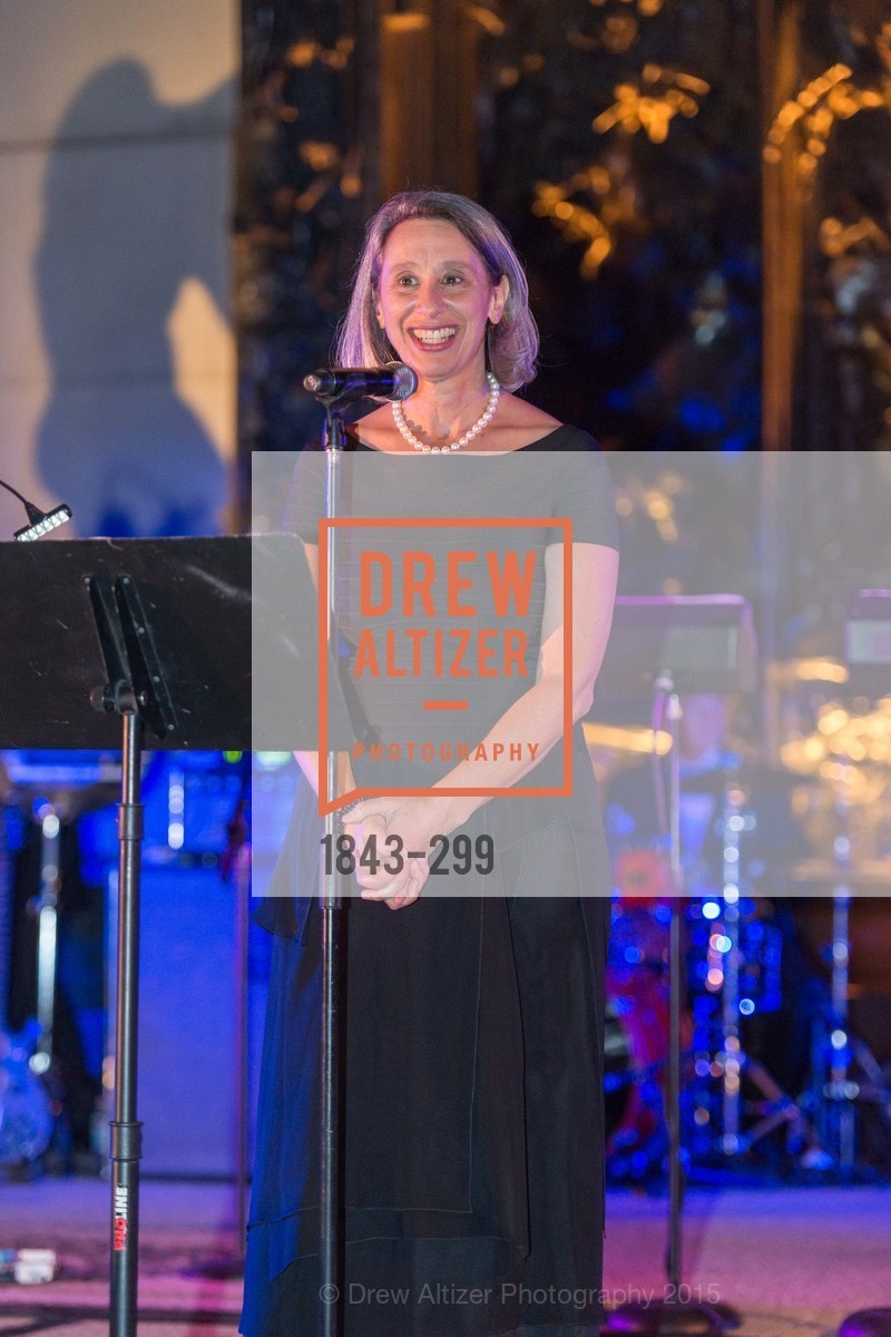 Connie Wolf, Stanford University's Cantor Arts Center Presents Rodin by Moonlight, Stanford University, September 19th, 2015,Drew Altizer, Drew Altizer Photography, full-service event agency, private events, San Francisco photographer, photographer California