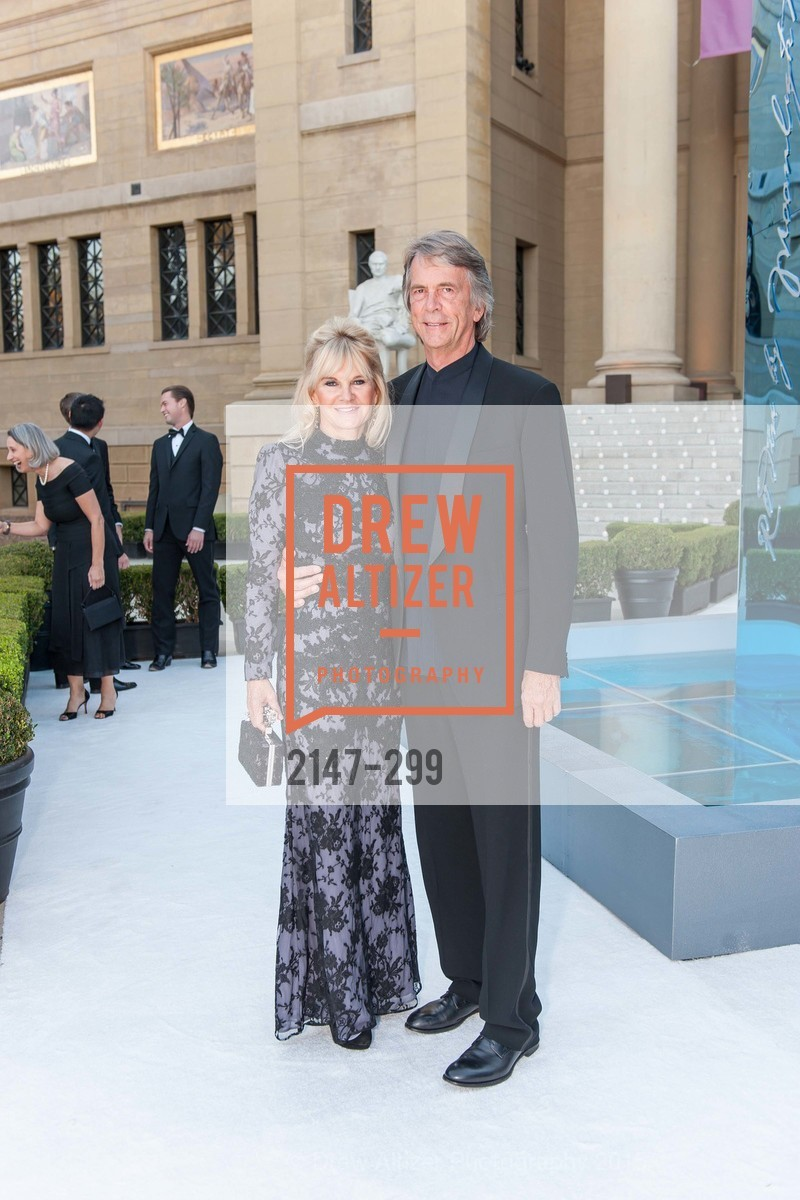 Caroline Labe, Craig Roberts, Stanford University's Cantor Arts Center Presents Rodin by Moonlight, Stanford University, September 19th, 2015,Drew Altizer, Drew Altizer Photography, full-service agency, private events, San Francisco photographer, photographer california