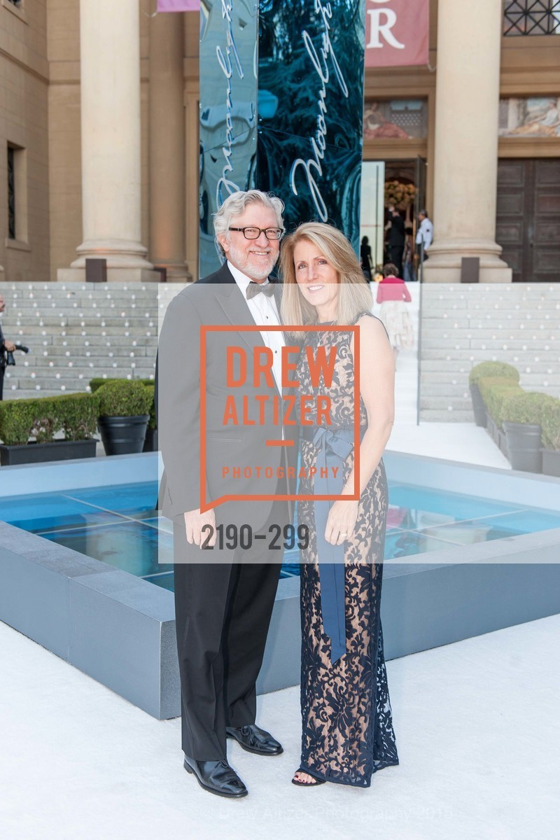 Jeff Raikes, Tricia Raikes, Stanford University's Cantor Arts Center Presents Rodin by Moonlight, Stanford University, September 19th, 2015,Drew Altizer, Drew Altizer Photography, full-service agency, private events, San Francisco photographer, photographer california