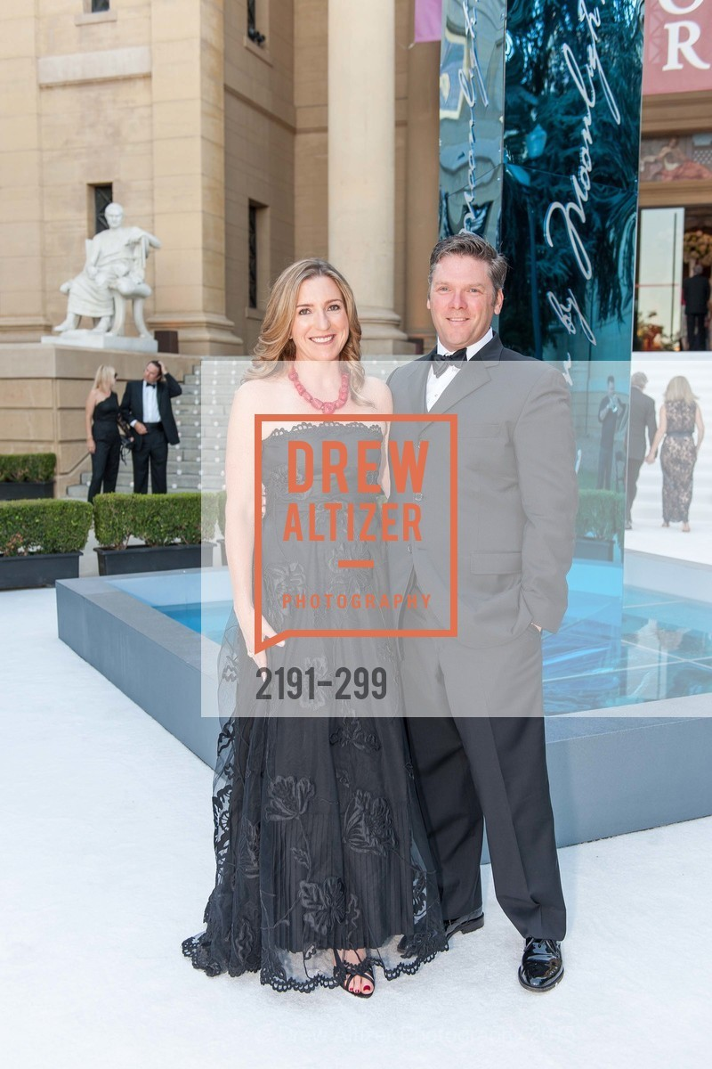 Jessica Hickingbotham, J Hickingbotham, Stanford University's Cantor Arts Center Presents Rodin by Moonlight, Stanford University, September 19th, 2015,Drew Altizer, Drew Altizer Photography, full-service agency, private events, San Francisco photographer, photographer california