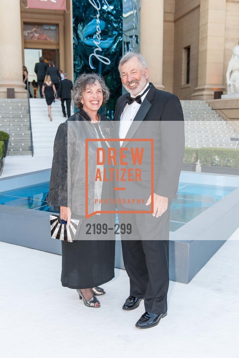 Diana Koin, Bill Vermeere, Stanford University's Cantor Arts Center Presents Rodin by Moonlight, Stanford University, September 19th, 2015,Drew Altizer, Drew Altizer Photography, full-service agency, private events, San Francisco photographer, photographer california