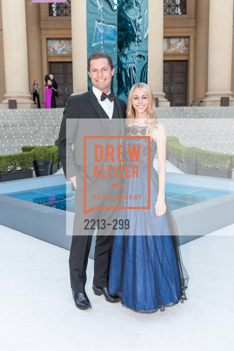 John Folgelsong, Audrey Proulx, Stanford University's Cantor Arts Center Presents Rodin by Moonlight, Stanford University, September 19th, 2015,Drew Altizer, Drew Altizer Photography, full-service agency, private events, San Francisco photographer, photographer california