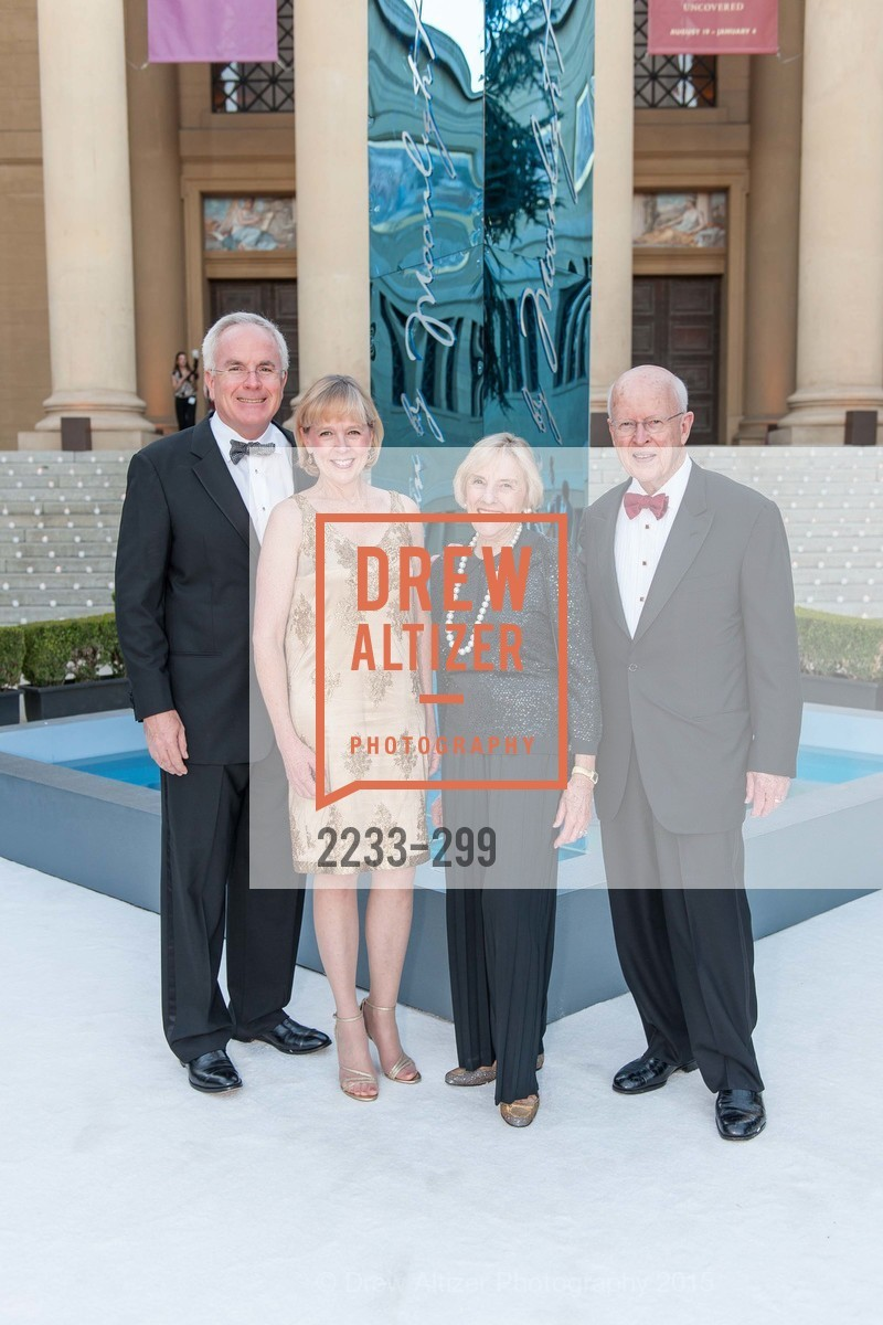 Deedee Berg, Stanford University's Cantor Arts Center Presents Rodin by Moonlight, Stanford University, September 19th, 2015,Drew Altizer, Drew Altizer Photography, full-service agency, private events, San Francisco photographer, photographer california