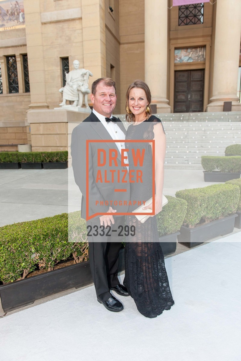 Chris Peatross, Beverly Peatross, Stanford University's Cantor Arts Center Presents Rodin by Moonlight, Stanford University, September 19th, 2015,Drew Altizer, Drew Altizer Photography, full-service agency, private events, San Francisco photographer, photographer california