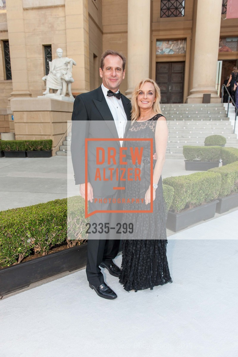 Obi Greenman, Kristin Sanderson, Stanford University's Cantor Arts Center Presents Rodin by Moonlight, Stanford University, September 19th, 2015,Drew Altizer, Drew Altizer Photography, full-service event agency, private events, San Francisco photographer, photographer California
