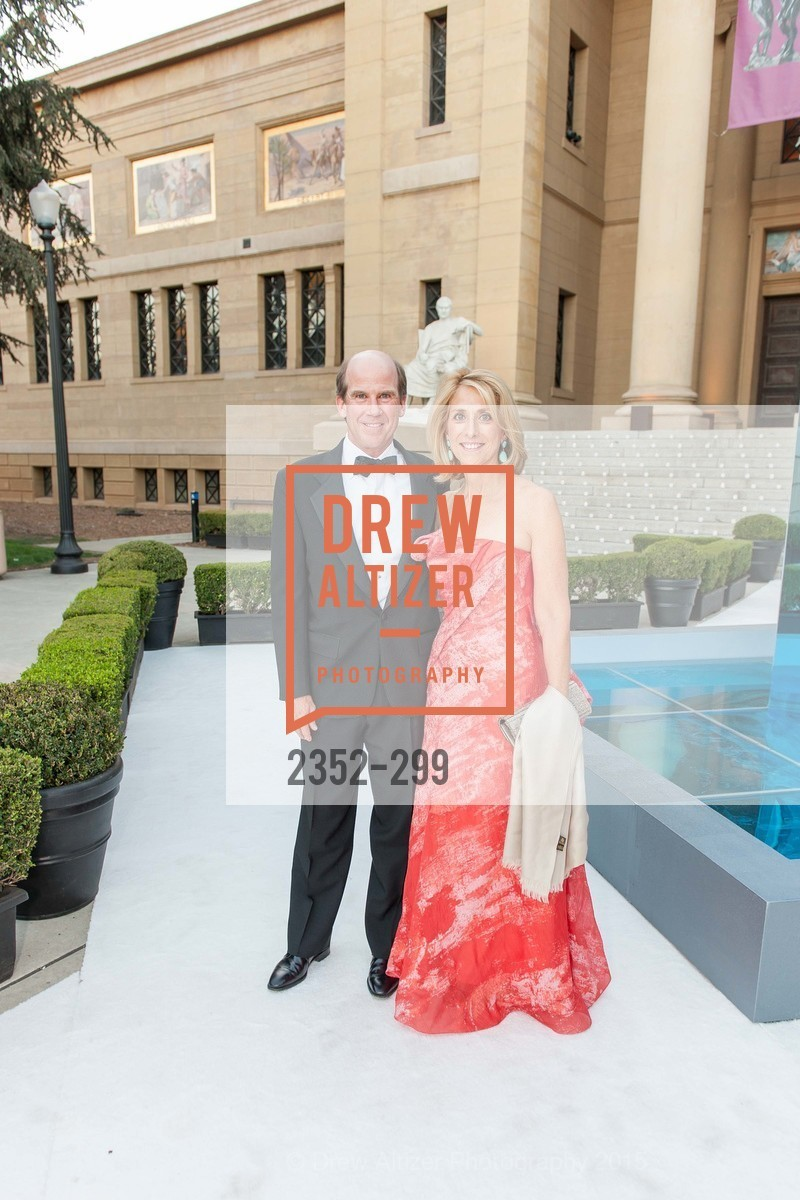 Fred Harman, Stephanie Harman, Stanford University's Cantor Arts Center Presents Rodin by Moonlight, Stanford University, September 19th, 2015,Drew Altizer, Drew Altizer Photography, full-service agency, private events, San Francisco photographer, photographer california